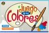 Juego_de_los_colores