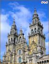 Compostela_01