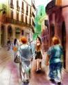 Barcelona1sjpg