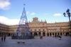 Salamanca02_20091206022604