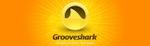 Grooveshark_01
