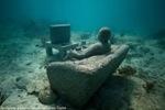Underwatermanoncouch