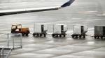20110606_xlarge_luggagespain