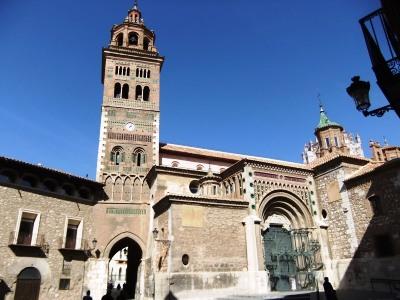 Sp_1102_0102 スペインで語学留学すると「スペイン文化」の授業で必ず説明されることの一